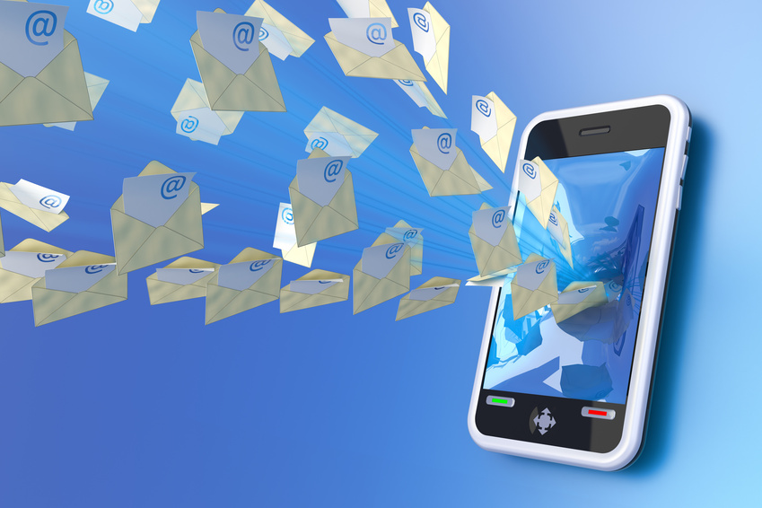 10 Great Reasons to Launch an SMS Marketing Campaign for Your Retail Business