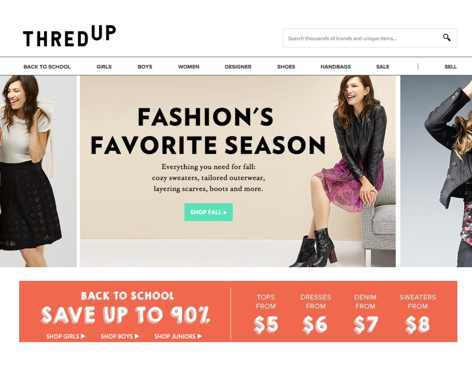 KHD Buzz – More Online Retailers Go Offline, The Importance of Visual Branding and More