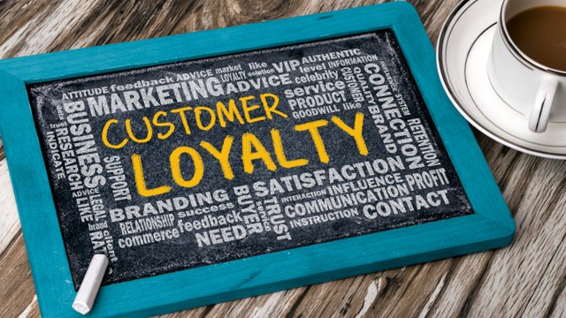 pitfalls you must avoid to run a successful loyalty program - Koehler Home Decor