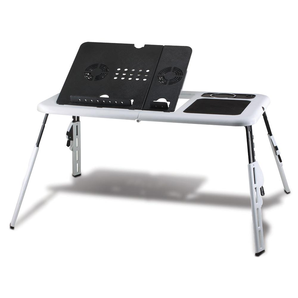 Wholesale Product Spotlight – Executive Laptop Workstation