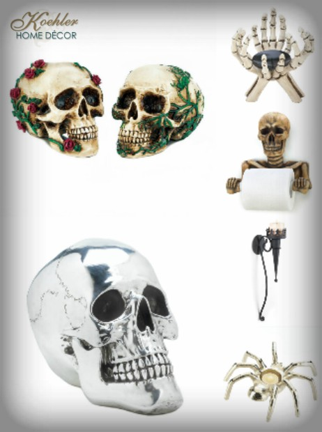 Wholesale Product Spotlight – Halloween Home Decor