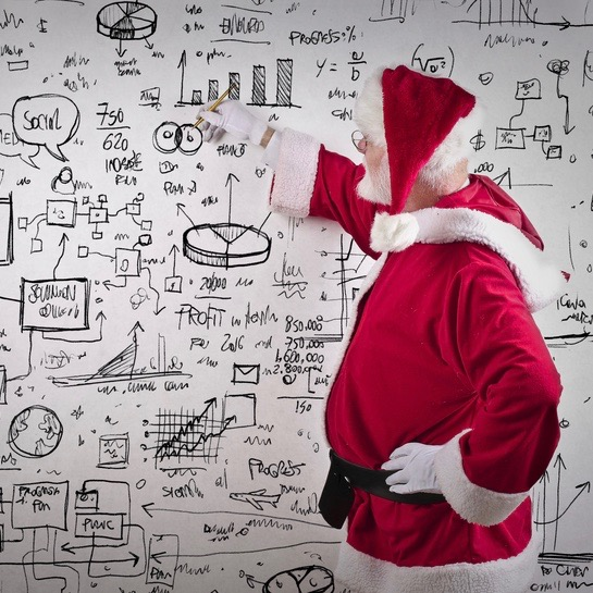 3 Great Free Resources to Boost Your 2017 Holiday Marketing Campaigns