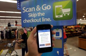 KHD Buzz – Walmart Close to Cashier-Less Stores, The Rise of the Vending Machine, Customer Research Habits and More