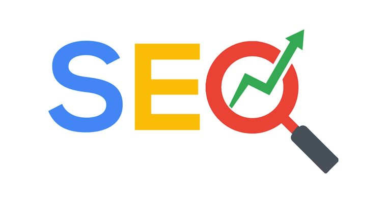 The Free Google SEO Tools You Should Be Using on Your Retail Website