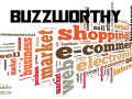 KHD Buzz – Amazon Air Gets Serious, The Future of Retail and AI, The Best Retailers to Work For and More