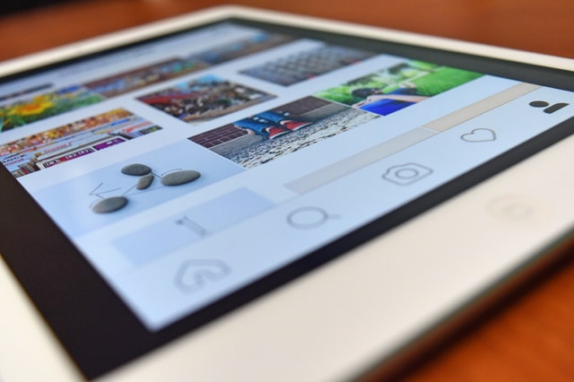 Simple Ways To Make Sure Your Brand Gets the Instagram Attention It Deserves