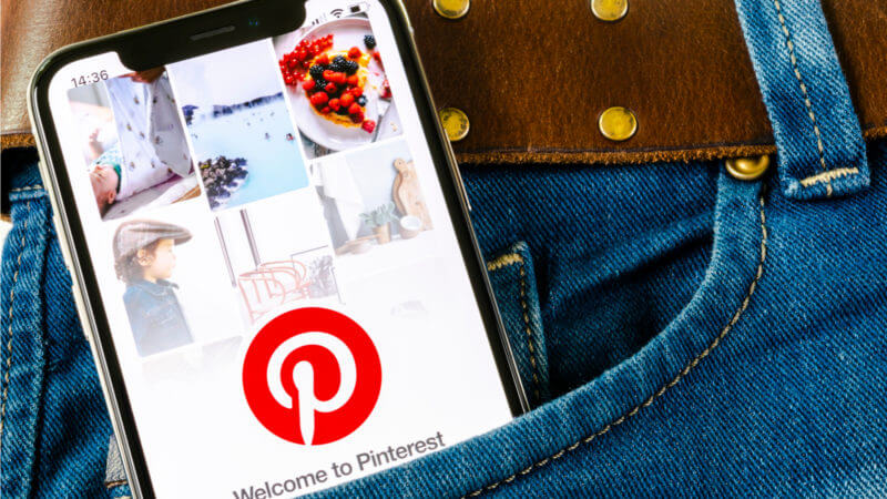 3 Great Pinterest Tools to Boost Your Boards