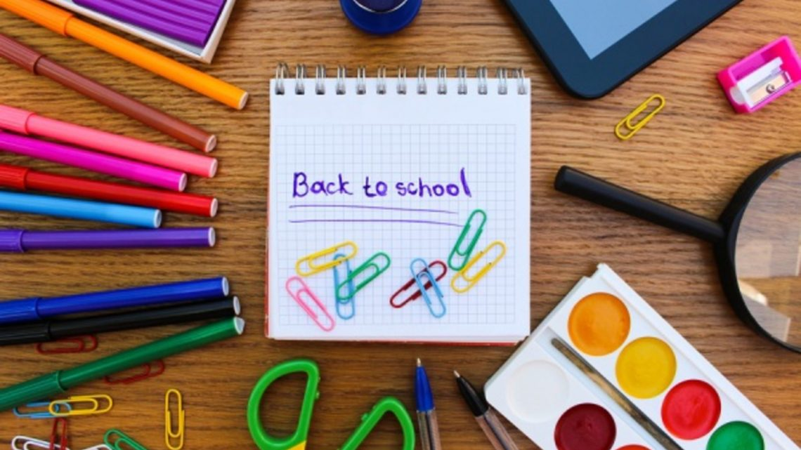 Easy Back-to-School Marketing Tips for Small Retailers