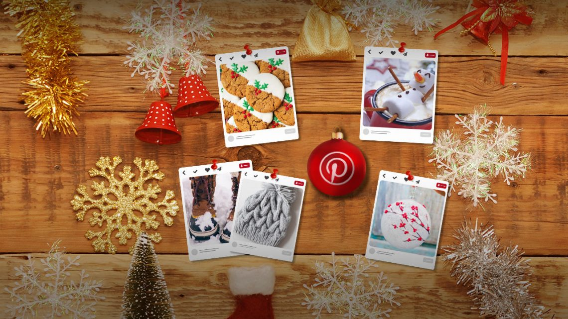 Pinterest Marketing Tips to Boost Seasonal Traffic