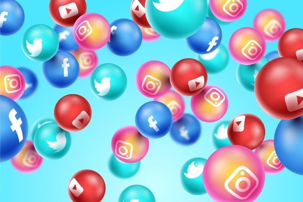 Retail Business Social Media Tips and Best Practices for 2020