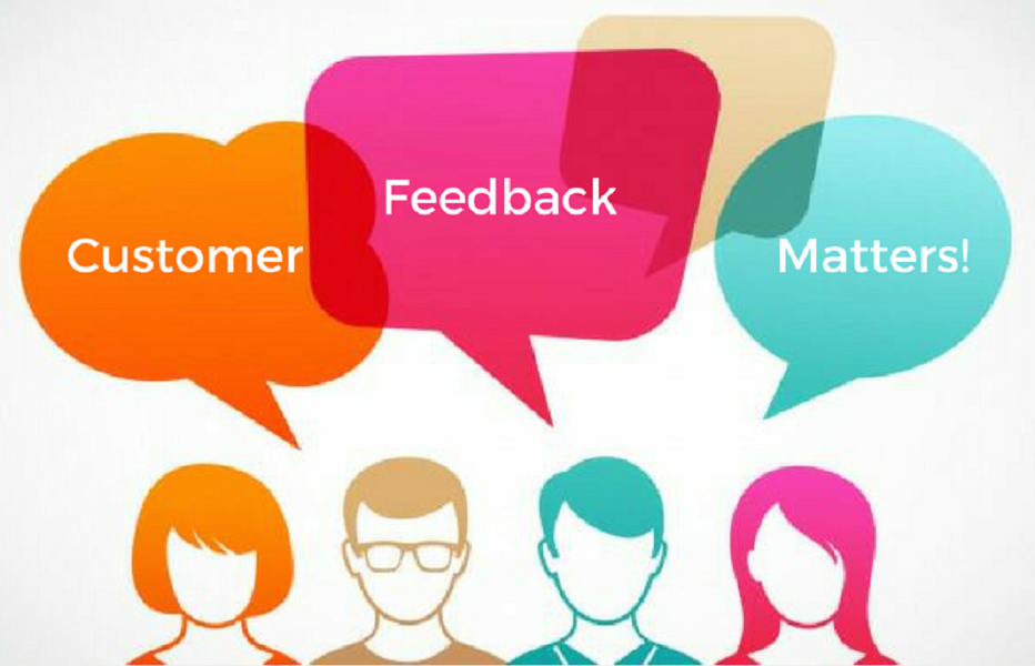 Top 3 Tools for Gathering Customer Feedback in 2020