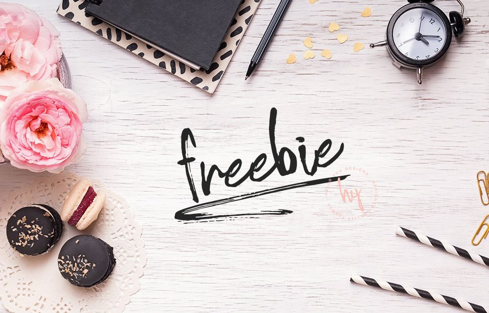 4 Ways Offering Freebies Can Boost Your Retail Business' Bottom Line