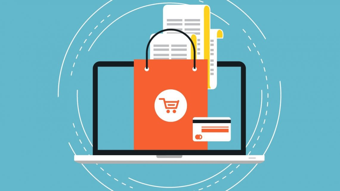 Top Tips for Increasing Your E-Commerce AOV