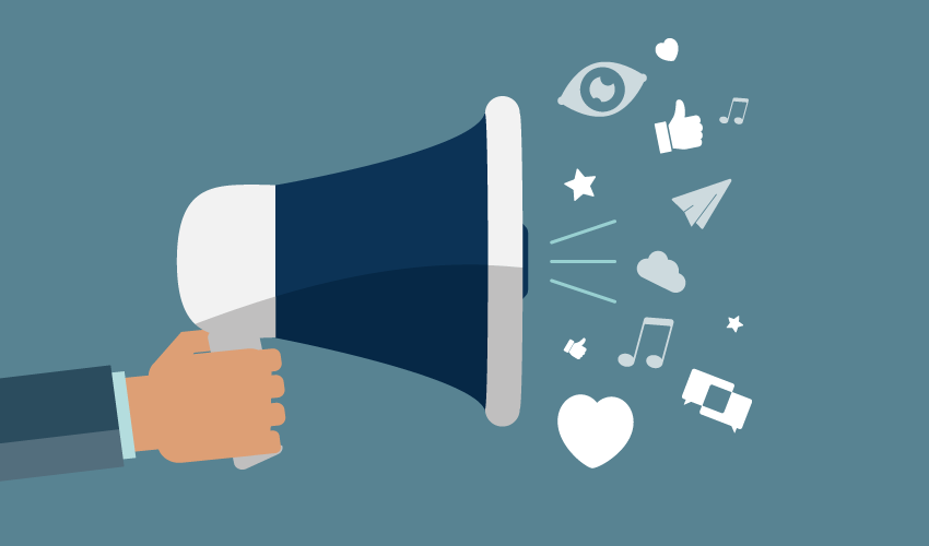 The Importance of Brand Voice and 5 Ways to Build Yours