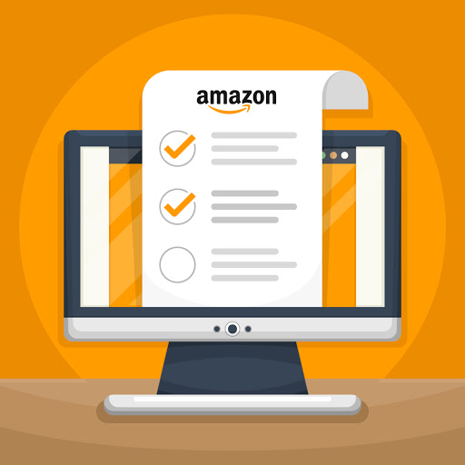 Best Practices for Amazon Listing Titles