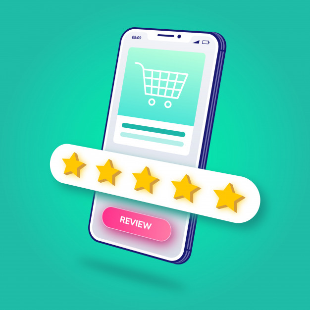 Why and How To Add More Product Reviews to Your Online Store