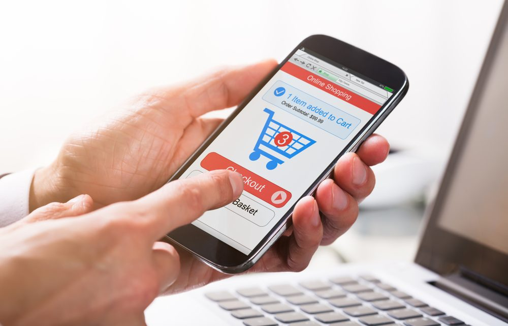 How to Optimize Your Mobile Checkout for Better Retail Business Growth