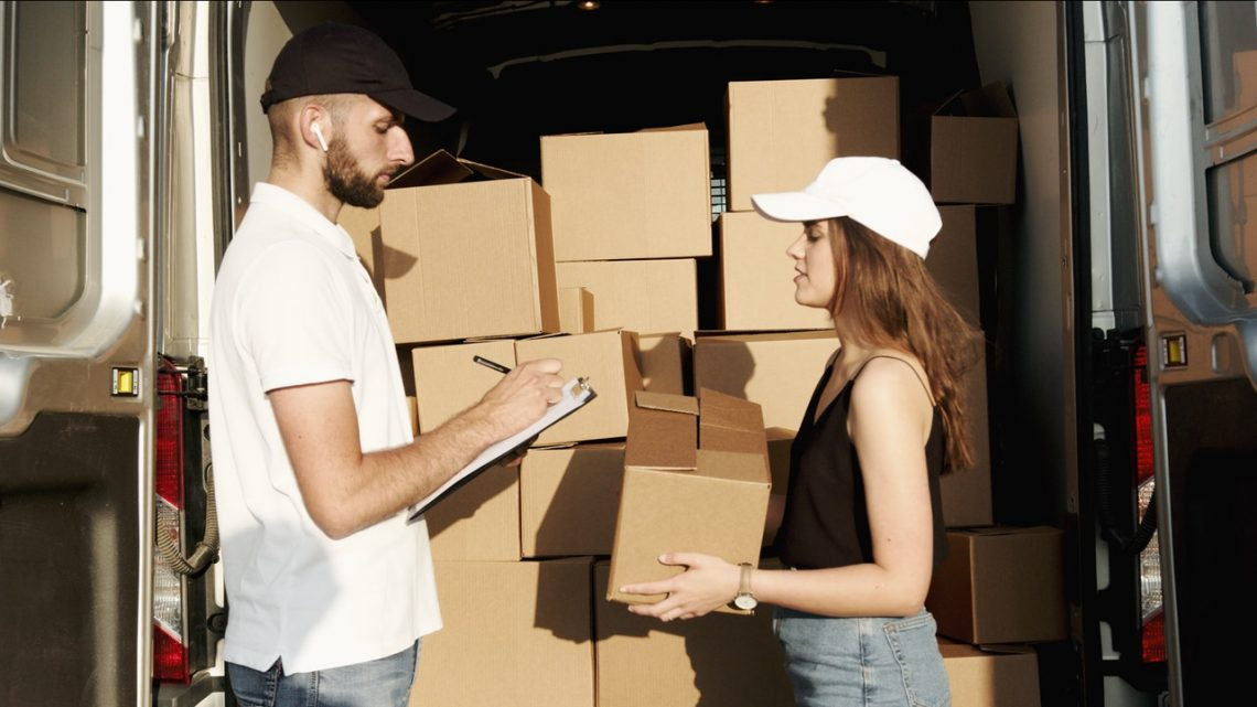 How to Offer Free Shipping on Your Products Without Breaking the Bank